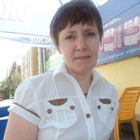 Галина, 49 лет, Рыбы, Канаш