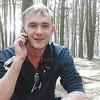 Aleksandr, 33, Pinsk