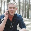 Александр, 33, г.Пинск