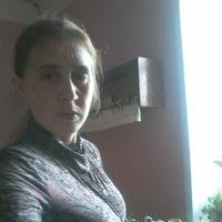 Margarita, 28 лет, Лев, Вольск