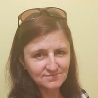Valentyna Paskevicien, 51 год, Весы, Вильнюс