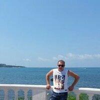 Николай, 30 лет, Рыбы, Москва