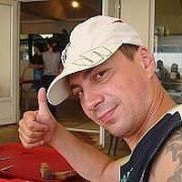 Игорь, 44 года, Лев, Староминская