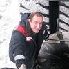 Геннадий, 38, г.Еманжелинск