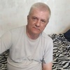 Игоряша, 50, г.Коломна