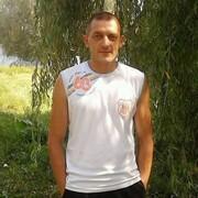 Сергей 36 Каменец
