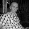 Роман, 39, г.Владимир