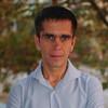 Игорь, 40, г.Севастополь