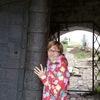 Марина, 52, г.Медвежьегорск