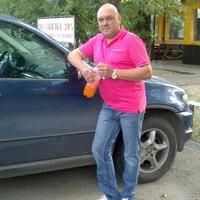 Ростислав, 53 года, Козерог, Новочеркасск