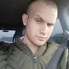 Danil, 22, Novosibirsk