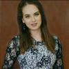 Светлана, 29, г.Волгоград