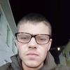 льоша, 22, г.Житомир