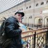 Doniyor, 31, Яранск