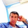 Dilshod Dilshod, 42, г.Самарканд