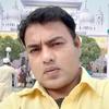 Raj, 39, Kolkata