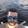 Алекс, 34, г.Санкт-Петербург