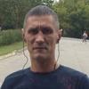 Sergei, 38, г.Рига