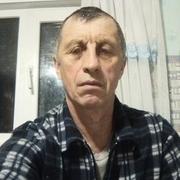 Иван 57 Воронеж