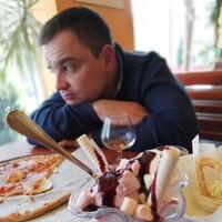 Вадим, 30 лет, Скорпион, Одесса