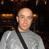 Gagik, 44, г.Ереван