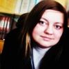 Nadya, 28, Soltsy