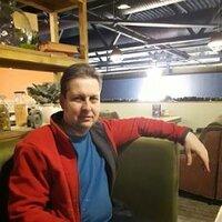 Сергей, 45 лет, Овен, Аксай