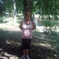 Наташа, 33 года, Телец, Харьков
