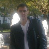 Дима, 34 года, Стрелец, Липецк