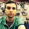 Дмитрий, 28, г.Набережные Челны