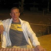 Евгений, 41 год, Телец, Санкт-Петербург