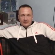 Сергей 30 Мариуполь