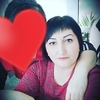 марина, 34, г.Ростов-на-Дону
