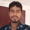 Biswajit Giri, 31, Asansol