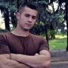 Сергей, 18, г.Ростов-на-Дону