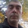 Алексей, 43, г.Владимир