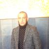 алим, 35, г.Нальчик
