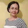 Вера, 41, г.Харцызск