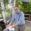 Артем, 62, г.Москва