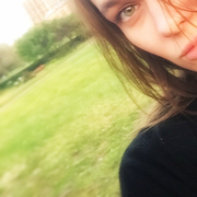 Anna 32 Москва