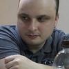 Витя, 30, г.Красноярск