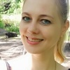 Анна, 36, г.Ульяновск