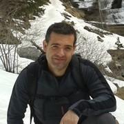 Знакомства в Бадалона с пользователем jose beli 47 лет (Водолей)