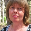 cvetlana, 57, Svetlovodsk