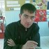 Davron, 27, г.Томск