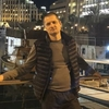 Александр, 38, г.Тель-Авив-Яффа