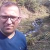 Serdar, 44, Bartin