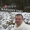 pavel, 40, Lahr/Schwarzwald