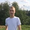 Лёнчик, 26, г.Тихвин