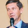 Олег, 39, г.Ростов-на-Дону